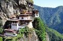 """20 điểm du lịch châu Á khiến bạn muốn """"xách ba lô và đi"""""""