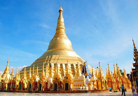 du lịch, du lịch châu Á, điểm tham quan đẹp, Hạ Long, Đồng bằng sông Cửu Long