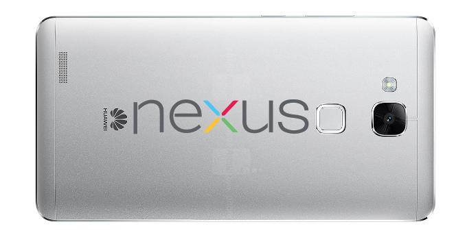 Google sẽ ra mắt 2 điện thoại Nexus trong năm nay - 1