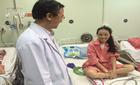 Cứu sống ngoạn mục thiếu nữ ngưng tim do bệnh lý hiếm