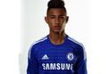 U23 Brunei gọi sao trẻ Chelsea đối đầu Công Phượng
