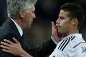 """Sao Real khóc khi Ancelotti """"mất ghế"""", Benitez lên thay"""