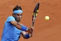 "Djokovic & Nadal thắng dễ, ""tiểu Federer"" thua sốc"