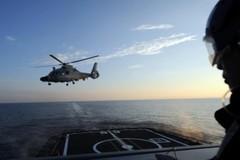 TQ đổi chiến lược quốc phòng mở rộng ra biển