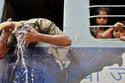 Hơn nghìn người chết vì nắng nóng ở Ấn Độ