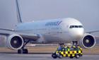 Tiết lộ sốc: Máy bay Air France suýt đâm vào núi