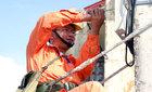 Hà Nội: Không cắt điện những ngày nắng nóng cuối tháng 5