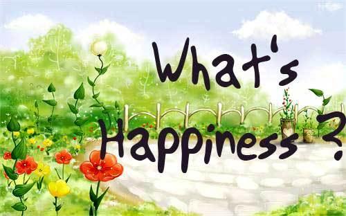 9 điều những người thành công làm mỗi ngày để trở nên hạnh phúc