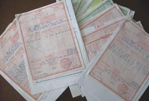 thuế, trốn thuế, gian lận thuế, hoá đơn, VAT, GTGT, mua bán, điều tra, tổng cục thuế, Bộ Tài chính, trốn-thuế, gian-lận-thuế, hoá-đơn, mua-bán, điều-tra, Tổng-Cục-Thuế, Bộ-Tài-chính, vụ-án