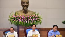 Bộ Chính trị thông qua đề án quy hoạch báo chí