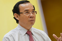 Việt Nam đã gửi 8 công hàm phản đối TQ