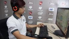 Bi hài câu chuyện game thủ LMHT bị phạt vì đau tai khi thi đấu tại VCS A mùa hè 2015