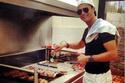 Hé lộ lý do Cris Ronaldo luôn hút hồn các chân dài