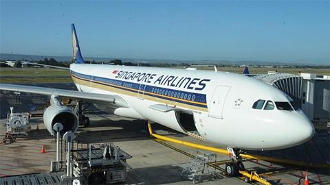 Thế giới 24h: Máy bay chở 194 người hỏng cả hai động cơ