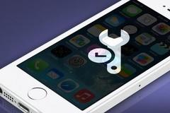 iPhone có thể bị đánh sập chỉ bởi... tin nhắn