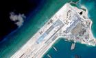 Báo Úc: TQ có thể đã chuyển vũ khí ra đảo nhân tạo