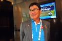 FIFA không cấm, Indonesia sẽ vẫn dự SEA Games 28?