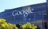 Vì sao iPhone quan trọng với Google hơn Android?