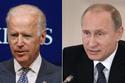 """Phó Tổng thống Mỹ chĩa lời lẽ """"rát tai"""" vào Putin"""