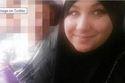 Mẹ bỏ rơi con đến Syria cưới phiến quân IS