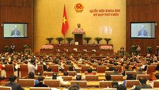 Nhiều nước đã làm, Việt Nam sao vẫn 'nợ'?