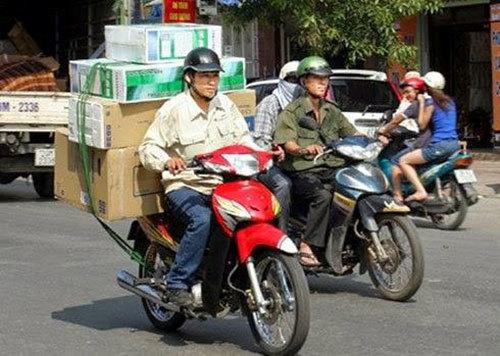 nắng nóng, giao hàng, vận chuyển, kinh doanh qua mạng, đưa hàng, shipper, nắng-nóng, giao-hàng, vận-chuyển, kinh-doanh-qua-mạng, đưa-hàng