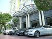 Hội An: nghỉ dưỡng 5sao, đi xe sang Mercedes E-Class