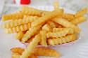 Tránh xa 10 loại thực phẩm gây ung thư