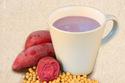7 tiêu chí 'chuẩn' chị em chọn máy làm sữa đậu nành