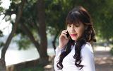 Mẹo tiết kiệm chi phí alo với ứng dụng VietTalk