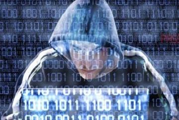 Hacker đe dọa game thủ Liên Minh Huyền Thoại đối diện bản án 169 ngày tù