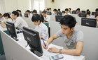 Hơn 45.000 thí sinh đăng ký tuyển sinh ĐH theo cách mới