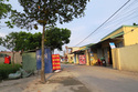 CA Hải Phòng kết luận vụ CSGT bắn chết giang hồ đất Cảng