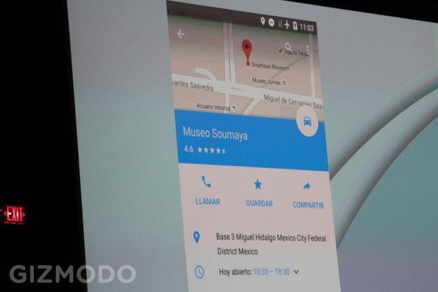 Google Maps, offline, sử dụng