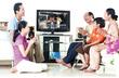 Đẩy mạnh truyền hình OTT cho Kiều bào