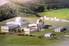 Không thể tự mãn về an toàn hạt nhân