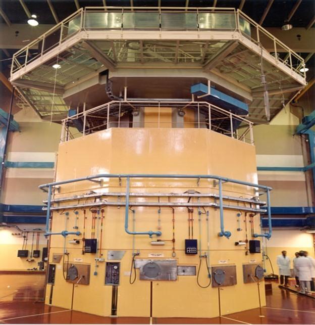 điện hạt nhân, an toàn, IAEA, cảnh báo, Fukushima