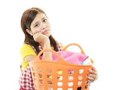 Sử dụng máy giặt của trước sao cho 'đáng tiền'?