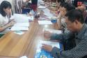 Phương án tuyển thẳng lớp 6 Nguyễn Tất Thành