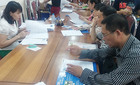 Phương án tuyển thẳng lớp 6 Trường Nguyễn Tất Thành
