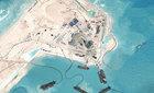 Mỹ-Trung sẽ đối đầu về Biển Đông ở Đối thoại Shangri-La?
