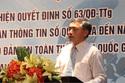 """Việt Nam còn """"bị động"""" trước nhiều cuộc tấn công mạng"""