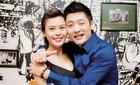 MC Tuấn Anh quen vợ nhờ Facebook