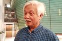 'Bộ GTVT nên thẩm tra bằng cấp ông Trần Đình Bá kín đáo'