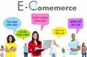 Thương mại điện tử Việt nhắm đích doanh thu 4 tỷ USD