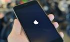 Apple bày cách sửa lỗi tin nhắn làm sập nguồn iPhone