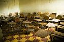 Trung Quốc tử hình giáo viên cưỡng hiếp 26 học sinh