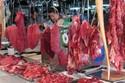 Phù phép biến lợn sề ôi thành thịt bò hảo hạng