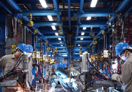 Việt Nam, công xưởng, thế giới, công nghệ, sản xuất, đầu tư, nhân công, giá rẻ, giá trị,Việt-Nam, công xưởng, thế-giới, công-nghệ, sản-xuất, đầu-tư, nhân-công, giá-rẻ, Trung-Quốc