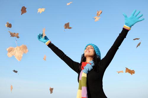 4 nghi thức đơn giản giúp bạn thấy hạnh phúc mỗi ngày